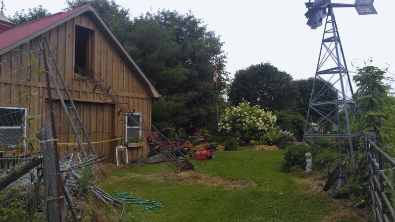2014-07-19 10.35.17