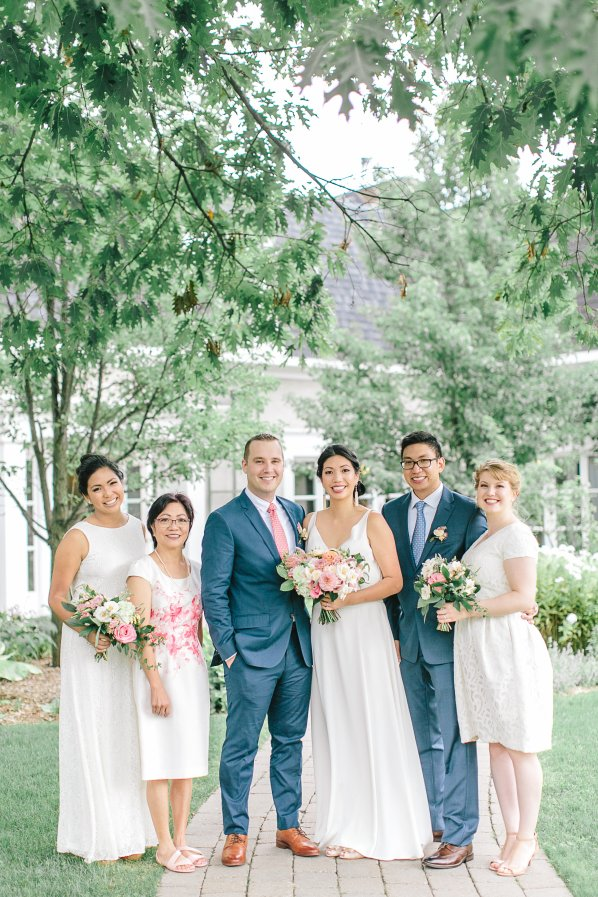 View More: http://tamaralockwoodphotography.pass.us/sturtonwedding